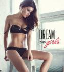 Koledar 2019 Dream girls