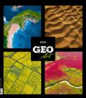 Koledar 2019 Geo art