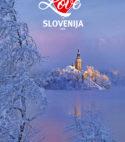 010 Koledar I love Slovenija