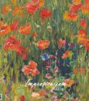 001 Koledar Impresionizem