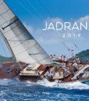Koledar 2019 Jadranje