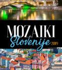 009 Mozaiki Slovenije