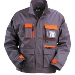 delovna oblačila