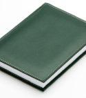 051A Delovodnik CLASSIC zeleni