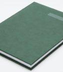 085A Poslovnik PADUSA zeleni