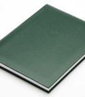 046A Rokovnik B5 CLASSIC zeleni