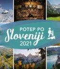 Koledar Potep po Sloveniji 2021 JM