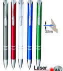 Kemični svinčnik Lipsko 2730