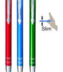 Kemični svinčnik Poznan 6001