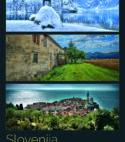 Koledar Slovenija Exclusive 2021 S